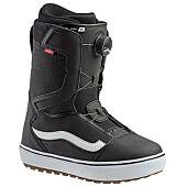 BOOTS SNOWBOARD MN AURA OG
