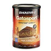 GATEAU GATOSPORT CARAMEL BEURRE SALE