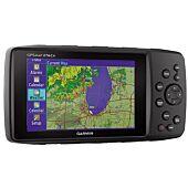 GPS MAP 276 CX