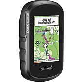 GPS ETREX TOUCH 35