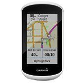 GPS VELO EDGE EXPLORE
