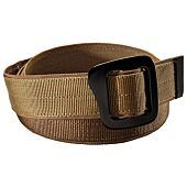 DIAMOND MINE BELT CEINTURE