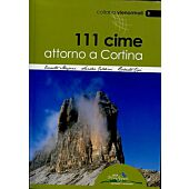 111 CIME ATTORNA A CORTINA