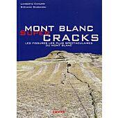 MONT BLANC SUPERCRACKS