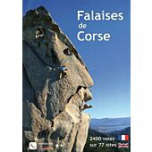 FALAISE DE CORSE