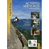 ACTIVITES VERTICALES EN BAUGES
