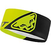 BANDEAU SPEED REFLECTIVE HEADBAND
