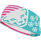BANDEAU GRAPHIC PERFORMANCE HEADBAND
