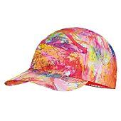 CASQUETTE PACK KIDS CAP