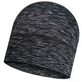 BONNET MERINO WOOL HAT