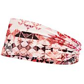 BANDEAU COOLNET UV+ TAPERED HEAD BAND