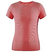 T-SHIRT MC NANOWEIGHT W