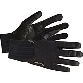 GANTS ALL WEATHER GLOVE