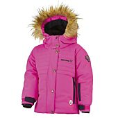 VESTE DE SKI TOUCH GIRL