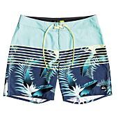BOARDSHORT EVERYDAY LIGHTNING 15 JUNIOR