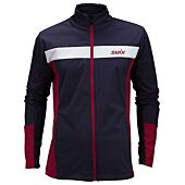 VESTE SOFTSHELL DYNAMIC JACKET M
