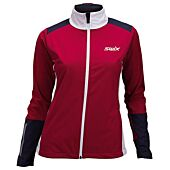 VESTE SOFTSHELL DYNAMIC JACKET W