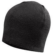 BONNET CAP 400