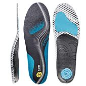 SEMELLES 3 FEET ACTIV LOW