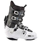 BOOTS DE SNOWBOARD TRACK 325 PF