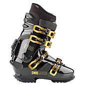 BOOTS DE SNOWBOARD TRACK 700 TF