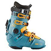 BOOTS DE SNOWBOARD TRACK 425 PRO PF