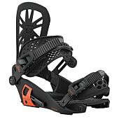 FIXATIONS EXPEDITION FC SPLITBOARD + CRAMPONS