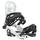 FIXATIONS EXPEDITION SPLITBOARD