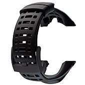 BRACELET AMBIT 3 PEAK BLACK