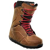 BOOTS  SNOWBOARD LASHED PREMIUM
