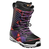 BOOTS  SNOWBOARD MULLAIR PRO