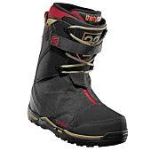 BOOTS  SNOWBOARD TM-2 XLT JONES PRO