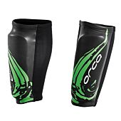 MANCHON MOLLET SWIMRUN CALF GUARD