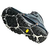 CRAMPONS ANTI-DERAPANTS CHAINE PRO