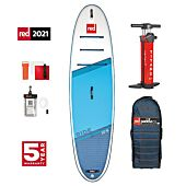 STAND-UP PADDLE RIDE 10.6