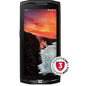SMARTPHONE CORE X4 64 GB