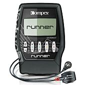 COMPEX RUNNER