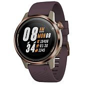 MONTRE GPS APEX 42 MM