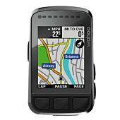 GPS VELO ELEMNT BOLT