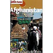 PETIT FUTE AFGHANISTAN