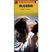 ITM ALGERIA 1 2 000 000