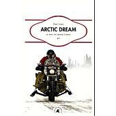 ARCTIC DREAM TRANSBOREAL