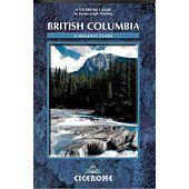 WALKING BRITISH COLUMBIA