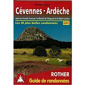 ROTHER CEVENNES ARDECHE EN FRANCAIS
