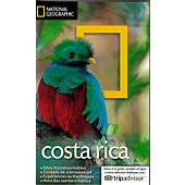 COSTA RICA NATIONAL GEOGRAPHIC