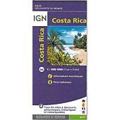 COSTA RICA 1.500.000
