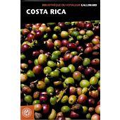COSTA RICA BIBLIOTHEQUE DU VOYAGEUR