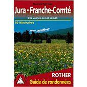ROTHER JURA FRANCHE COMTE EN FRANCAIS