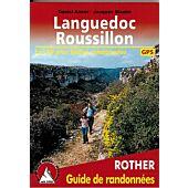 ROTHER LANGUEDOC ROUSSILLON EN FRANCAIS