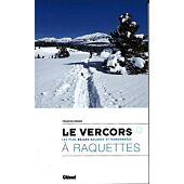 RAQUETTES LE VERCORS